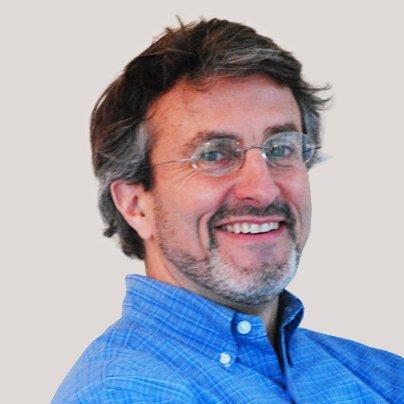 Bob Bickel, Advisor