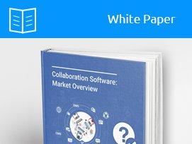 collaboration landscape white paper