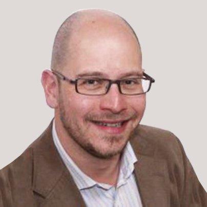 Philippe Granger, Investor, Board member